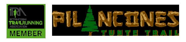 Pilancones Tunte Trail